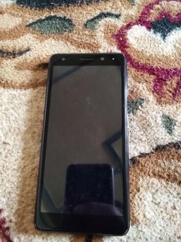 Huawei P 30 | 128 ГБ | Б/у