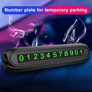 prasdoy telefon - Azərbaycan: Parking nomresi ve etir - Parking zamani telefon nomrenizi qeyd
