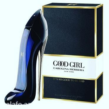 50ml 160azn. parfum duxi etir etir sifariwi sifarisi duxi parfum onlin