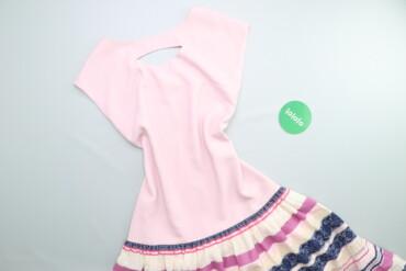 Платья - Розовый - Киев: Платье Коктейльное S