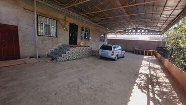 1 gunluk kiraye bag evleri merdekan in Azərbaycan | GÜNLÜK KIRAYƏ MƏNZILLƏR: 4 otaqlı, 150 kv. m Kupça (Çıxarış)