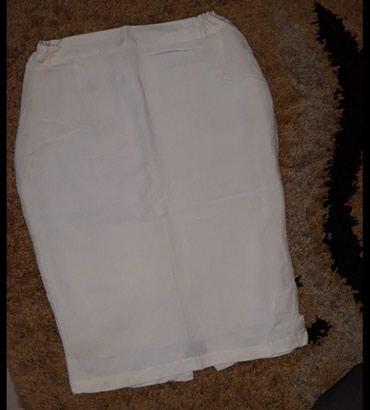 Suknja. vel 38 - Loznica