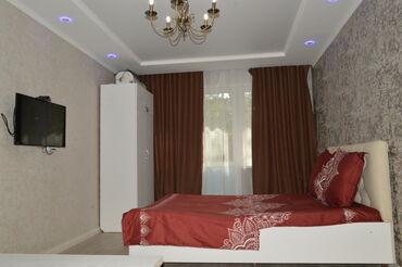 купить правый наушник airpods 1 в Кыргызстан: 1 к. квартира на сутки. Скидка до 50%1 комнатная квартира на сутки8