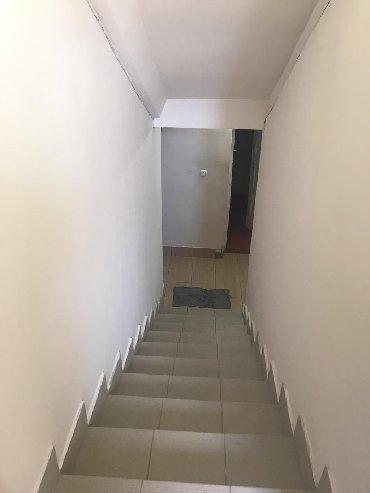samovar ne jelektricheskij в Кыргызстан: Сдаётся под офис полуподвальное помещение. Общая площадь 97 м.кв.