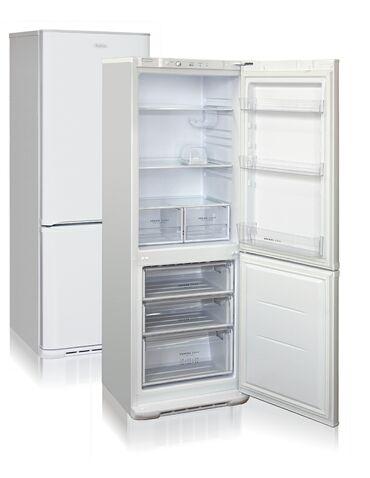 платья на новый год в Кыргызстан: Новый Двухкамерный Белый холодильник Indesit
