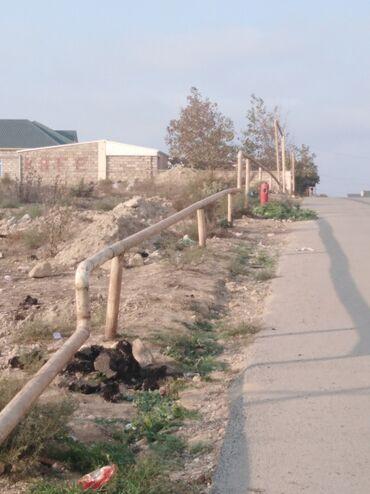 ev ve torpaq alqi satqi - Azərbaycan: Satılır 4 sot Tikinti mülkiyyətçidən