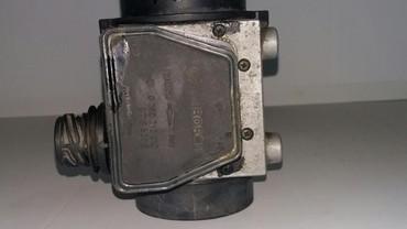 фильтр для кофеварки бош в Кыргызстан: Расходомер 520 е34 Бош НА ЗАКАЗ ПРИВОЗНОЙ 10000