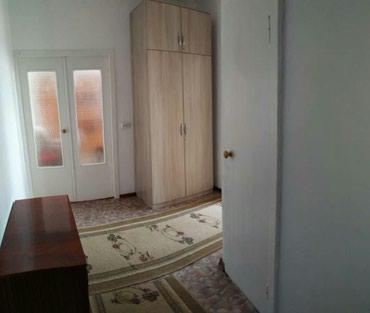волынская область в Кыргызстан: Продается квартира: 2 комнаты, 53 кв. м