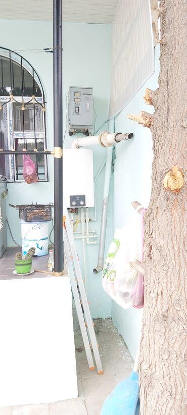 1 otaq ev satıram - Azərbaycan: Satılır Ev 100 kv. m, 3 otaqlı