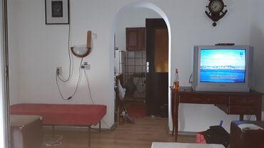 Televizori | Srbija: SamsungTV dijagonala72cm,