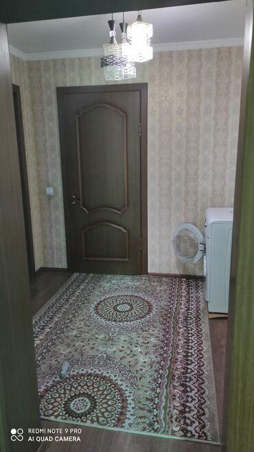 шредеры 6 на колесиках в Кыргызстан: Продам Дом 220 кв. м, 6 комнат