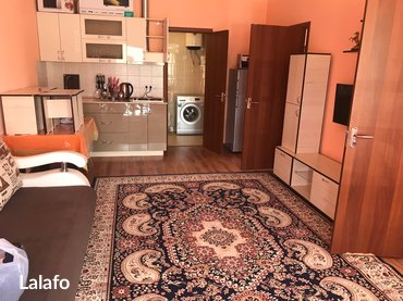 кыздар керек эс алганы бишкек в Кыргызстан: Сдаю комфортабельный коттедж,трех комнатный,коттедж на территории котт
