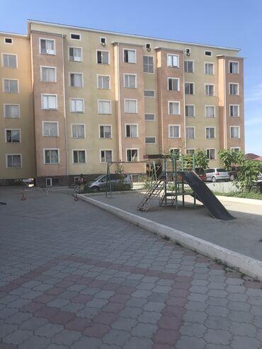грузоперевозки из китая в алматы в Кыргызстан: Элитка, 1 комната, 44 кв. м Евроремонт
