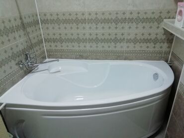 Сантехник | Чистка канализации | Стаж Больше 6 лет опыта