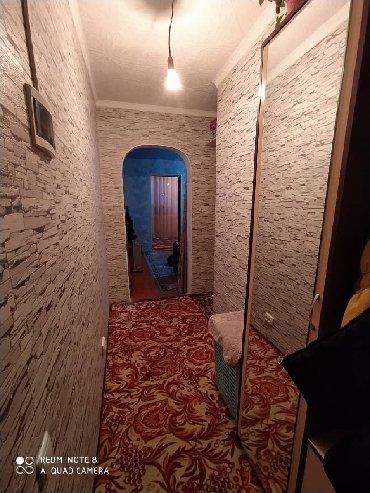вип-квартира в Кыргызстан: Продается квартира: 3 комнаты, 42 кв. м