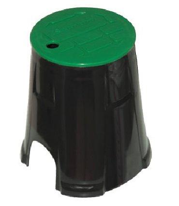 """Коробка для клапана поливаРазмер - 6 """"Коробка для клапана"""