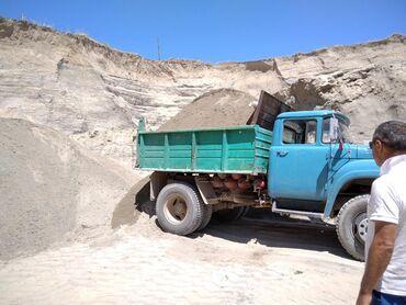 ремонт опель в Ак-Джол: Песок