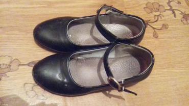 Обувь на девочку в Бишкек