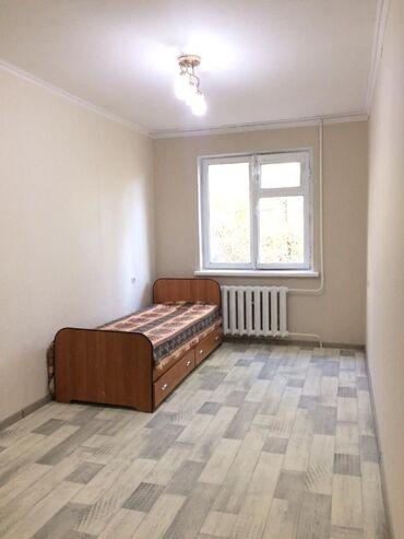 Долгосрочная аренда квартир - С мебелью - Бишкек: Долгосрочная аренда квартир
