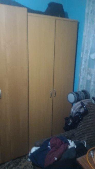bu shifoner в Кыргызстан: Два Шкафа 4500 за 2 Шт