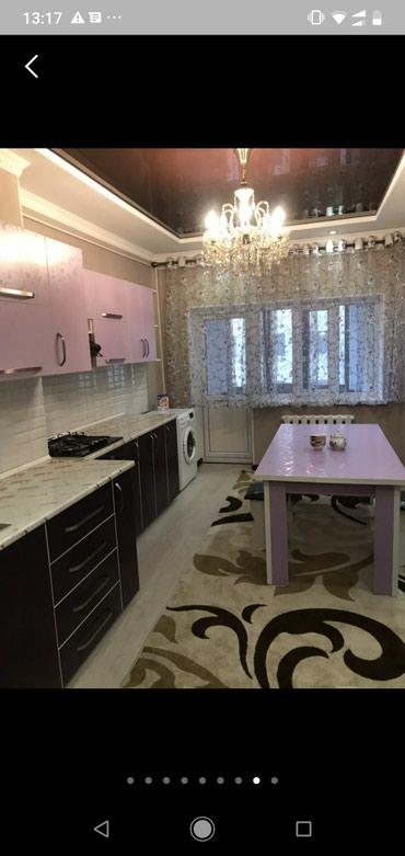 Сдается квартира: 3 комнаты, 120 кв. м., Бишкек в Бишкек - фото 5