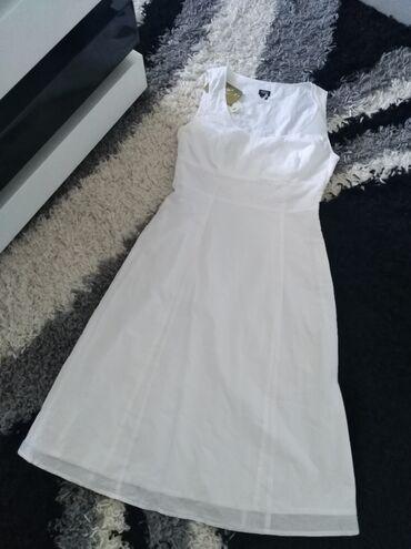 587 oglasa: ORIGINAL ESPRIT haljina, potpuno nova, sa etiketom, vel S/M