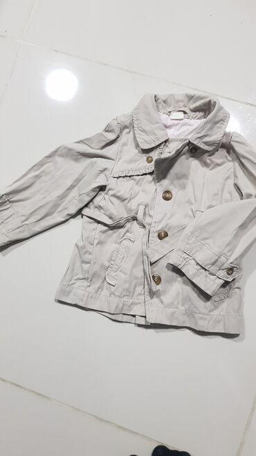 Jeans skinny h - Srbija: Mantilic za devojcice. H&M. Sve na slikama