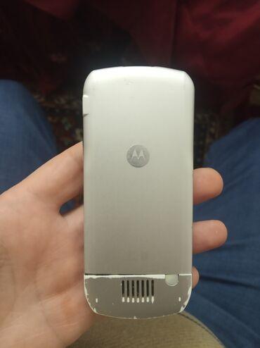 motorola l7 в Азербайджан: Motorola
