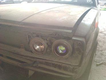 Ford Taunus 1982 в Бишкек