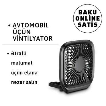 fotoaparat aksesuarlari - Azərbaycan: Soyuducu, ehtiyyat hissələri, avtomobil aksesuarlarıTəsvirAvtomobilin