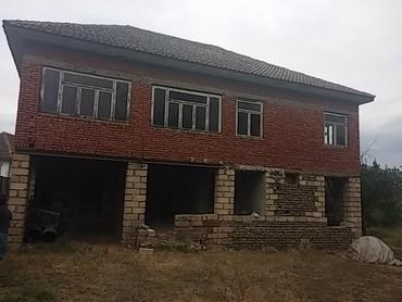evlərin alqı-satqısı - Masallı: Satış Ev 179 kv. m, 5 otaqlı