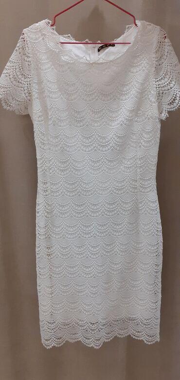Личные вещи - Орто-Сай: Платье, 46ой размер