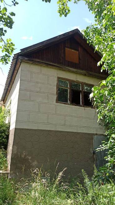Недвижимость - Норус: 50 кв. м 3 комнаты, Подвал, погреб
