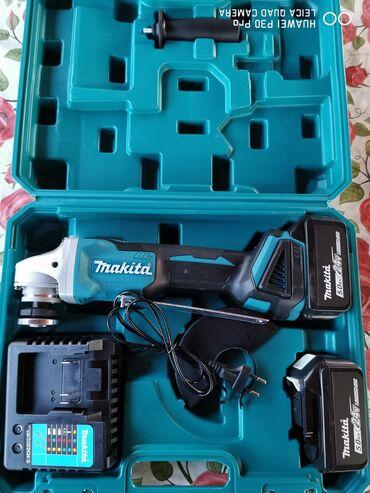 Εργαλεία - Ελλαδα: Flex Makita