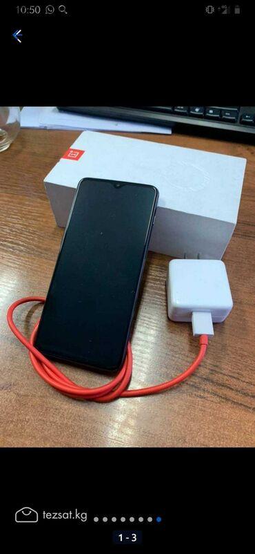 oneplus 9r бишкек in Кыргызстан   ЧЕХОЛДОР: OnePlus 6T   8 ГБ Колдонулган