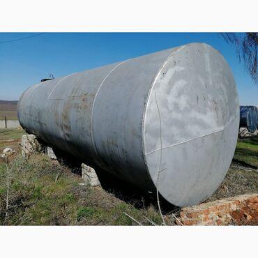 Цистерна емкость 45 тонник Бочка, бочки 45 тонна WhatsApp Фото не