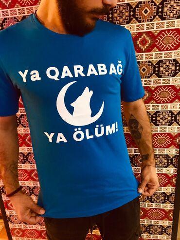 s 2 in Azərbaycan | FUTBOLKALAR: Turkiyede tikilmish simvolik unisex futbolkalar 5AZN Deyeri 10 AZN dir