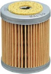 BALDWIN PF7833-yanacaq filteri.FLEETSTOCK şirkəti sizə BALDWIN в Bakı