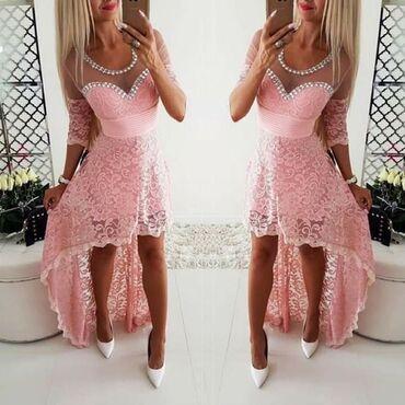 Prelepa roza