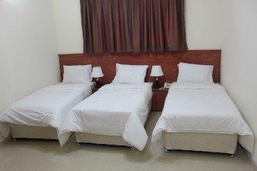 Global hotel bakuAzerbaycanin en ucuz hotel bakida seher yemeyi