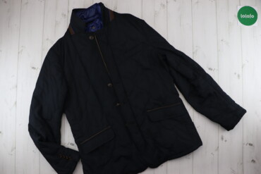 Мужская одежда - Украина: Чоловіча куртка Massimo Dutti, L    Бренд Massimo Dutti Розмір L Колір