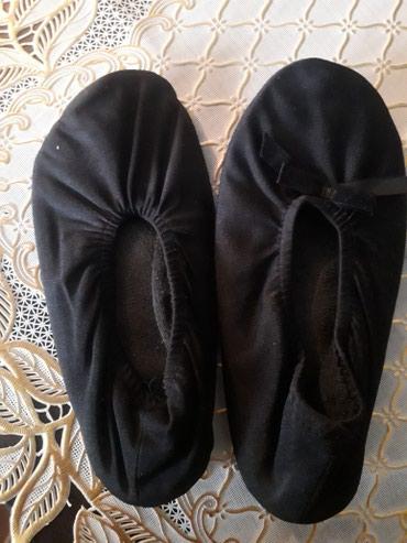 Чешки черные. утепленные. состояние нормальное. отдам дешево в Бишкек