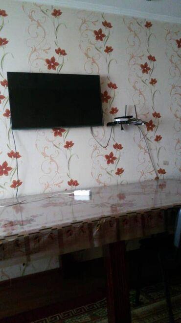 дома 77 серии в Кыргызстан: Продается квартира: 3 комнаты, 1 кв. м