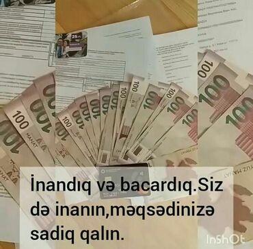 Xaricdə iş - Azərbaycan: Bu qeder vaxt itirmeye deymez.aktiv olmaq qazanmaq lazimdir
