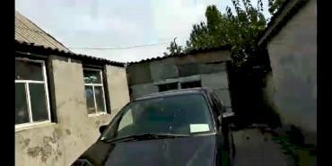 audi a6 3 tiptronic в Кыргызстан: Продам Дом 1000 кв. м, 3 комнаты