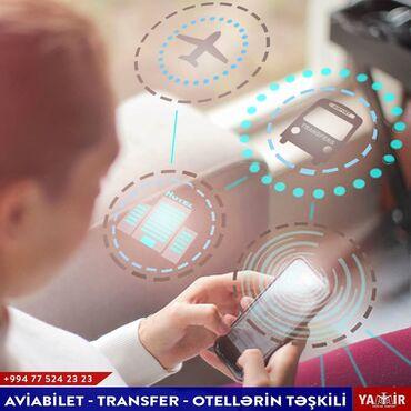 виза на кипр в Азербайджан: Aviabilet - Transfer - Otel - Avtomobil İcarəsi - Sığorta - Bütün Turi