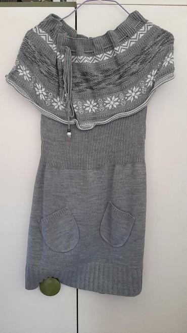 Haljine | Jagodina: Haljina tunika