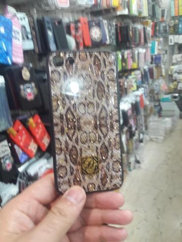 Чехлы в Хырдалан: IPhone Modellerine keys