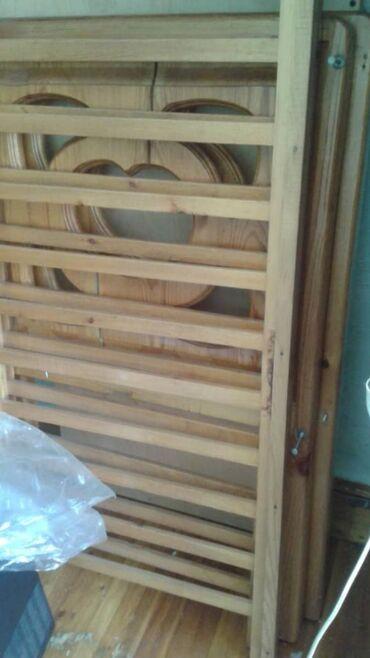 бу детские кроватки в Кыргызстан: Продам детскую кроватку, НЕДОРОГО