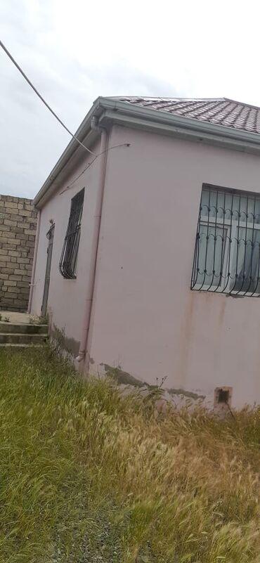 Satış Evlər vasitəçidən: 80 kv. m, 3 otaqlı